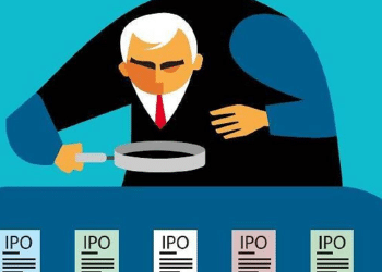Checklist Before Investing in an IPO