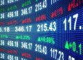 Common Stocks or Preferred? Differences Lowdown, and Which Stock to Choose