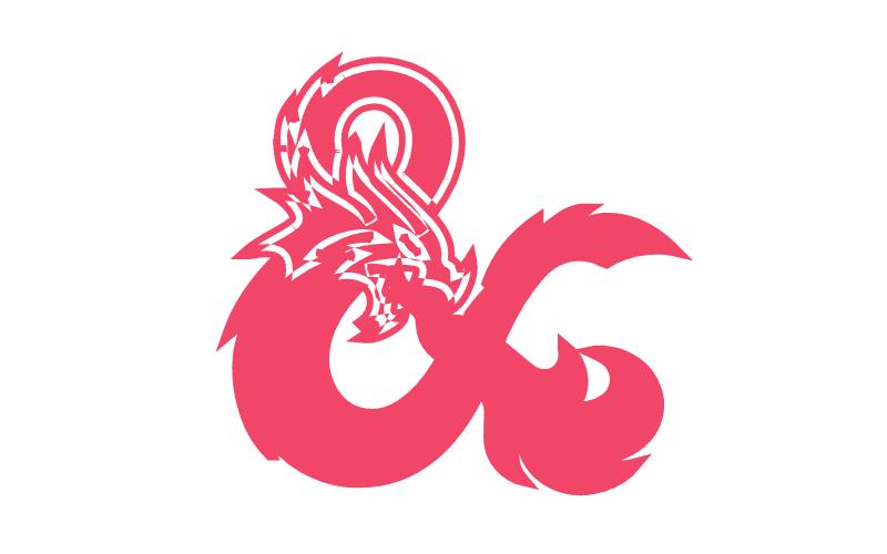 Dragon Expert Review