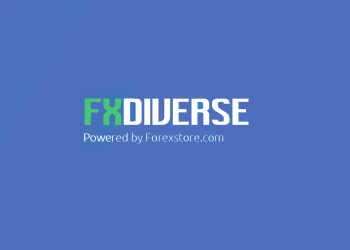 FX Diverse