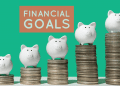 Practical Ways to Achieve your Financial Goals