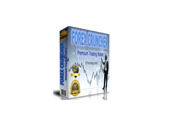 Forex Cruncher