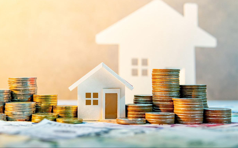 Experienced Investors Tips on the Perfect Investment Properties