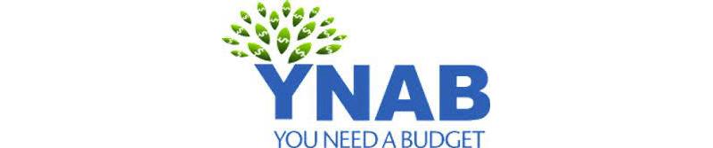 YNAB (You Need a Budget)