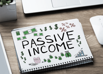 Is Passive Income Better than Active Investment?