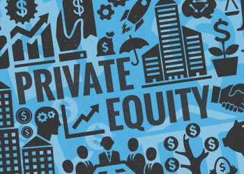 Private Equity ETFs revealed