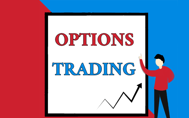 How to Handle Stock Options Trading