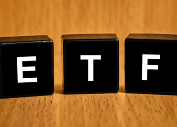 Ten Best Practices for Trading ETFs