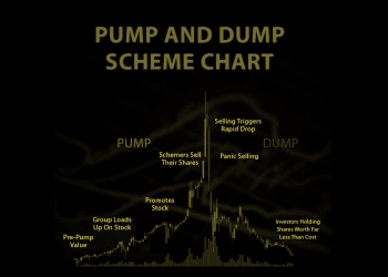 What are Pump and Dump Schemes in Cryptocurrencies