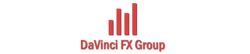 Davinci FX Group