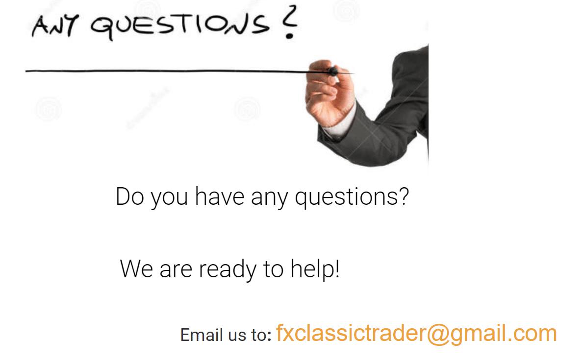 FX Classic Trader Company Profile