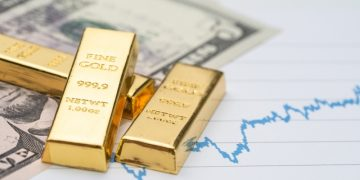 Is Gold Investment Right For You?