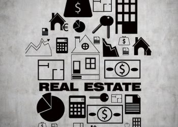 4 Ways to Invest in Real Estate