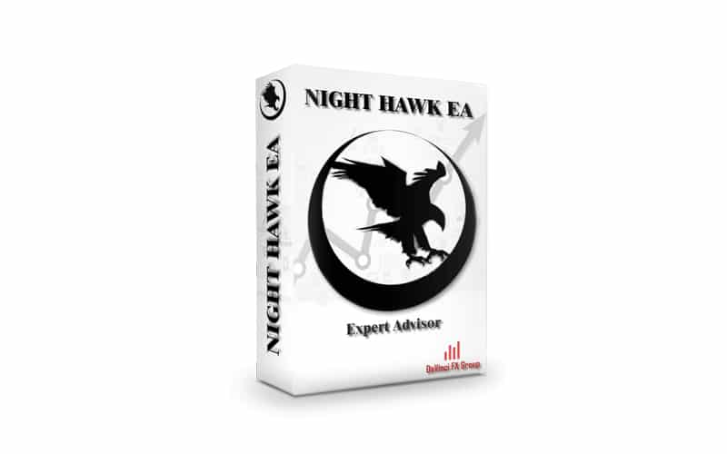 Night Hawk EA