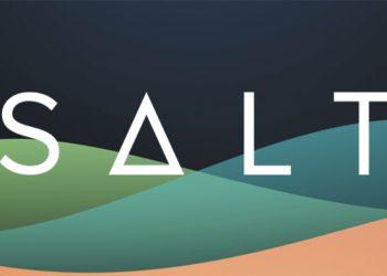Salt Lending: Crypto Review for 2020