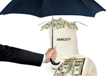 Should you invest in annuities