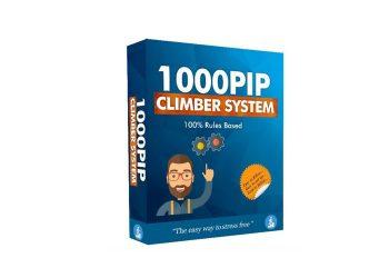 1000pipClimberSystem