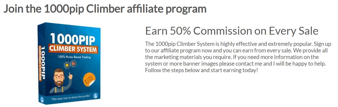 1000pipClimberSystem Company Profile