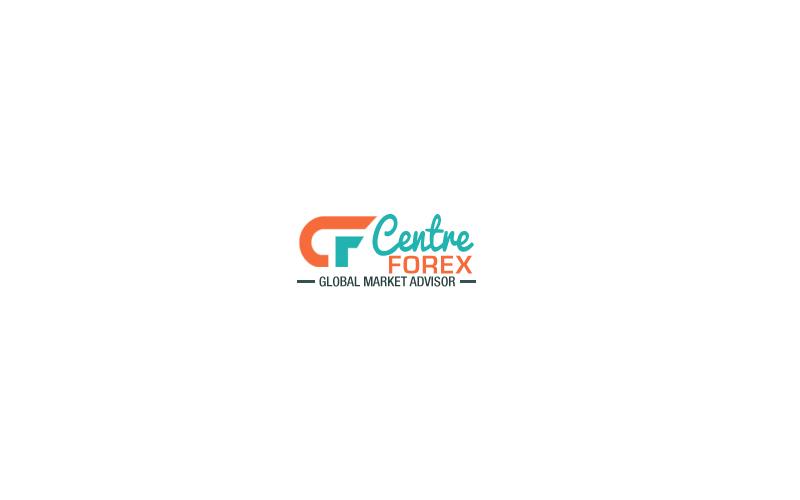 Centre Forex