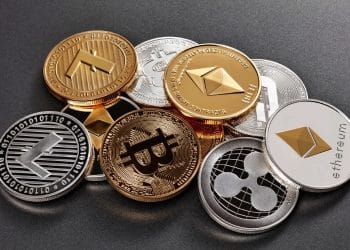 5 Top Cryptocurrency Alternatives to Bitcoin