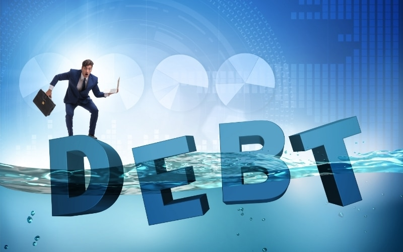 Life after Debt Repayment: How to Build Your Wealth