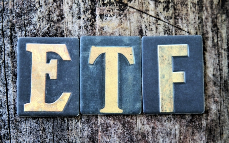 Dummy's Guide to ETF Investing