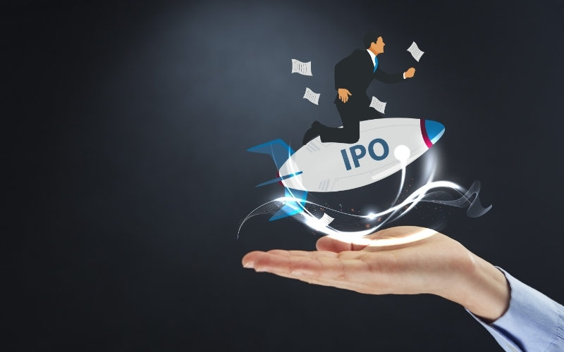5 Top IPOs to Watch in 2021