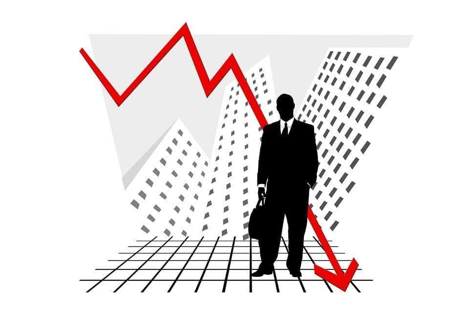 Increasing Debts