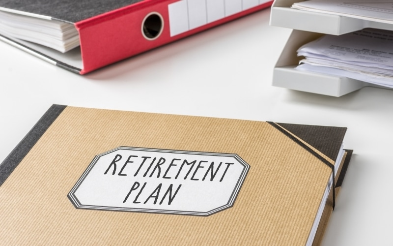 Why Timely Retirement Planning Is Vital for the Self-Employed