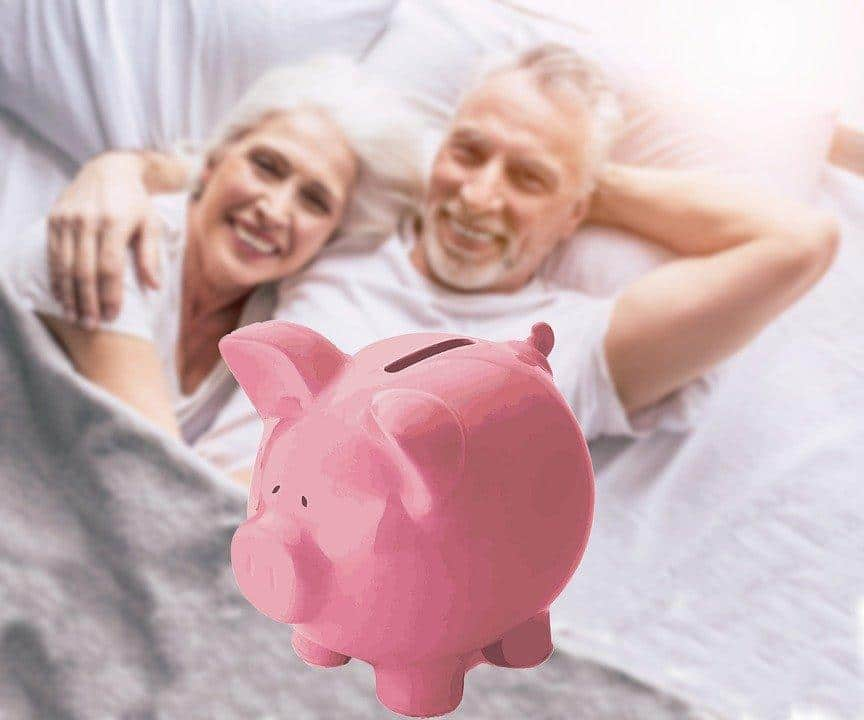 Tips to stay on a budget when income is irregular