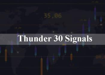Thunder 30 Signals