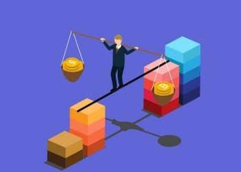 Understanding Stablecoins In Cryptocurrencies