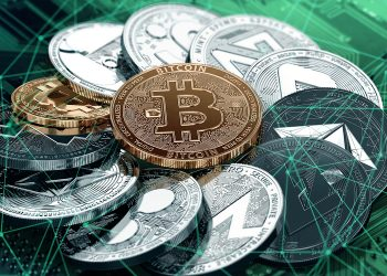 What Is A Cryptocurrency: All You Need To Know