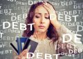 Credit Card Addiction a Reality - How to Break-Free