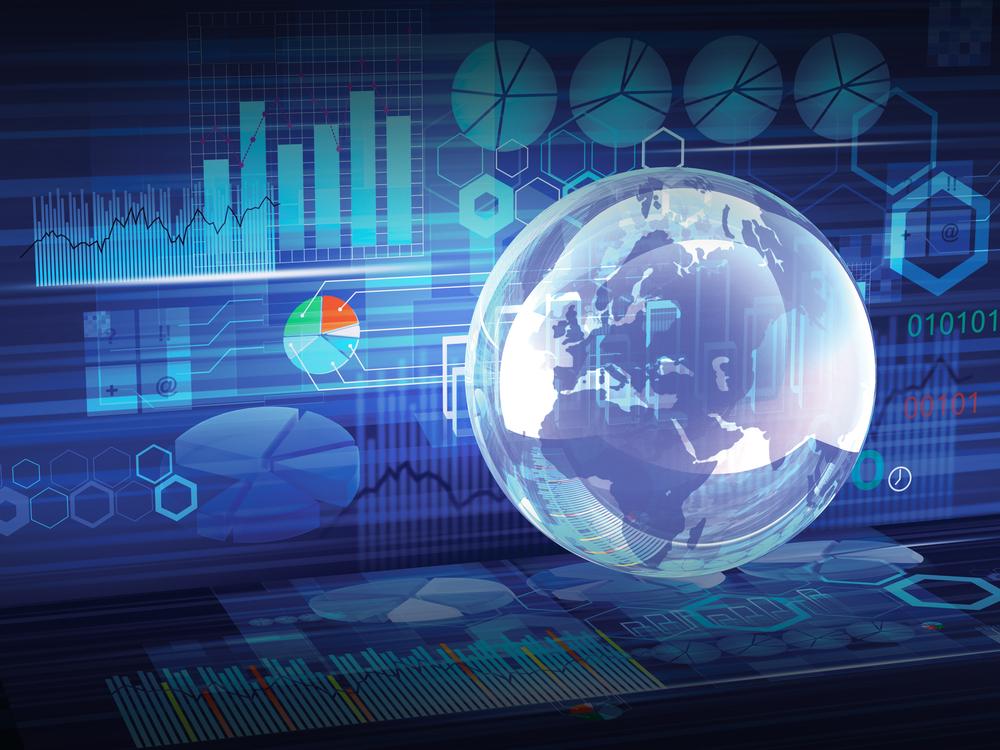 5 bubble stocks to avoid today