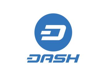 Dash Celebrating 7th Anniversary in the Cryptocurrency Market