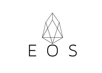 What is EOS