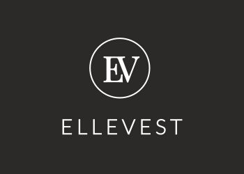 Ellevest Redefining Investment: How It Fares in Comparison to Others