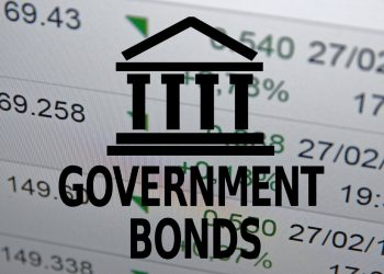 Federal Government Bonds: Safe But With Meager Returns Into 2021