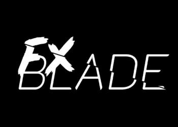 Forex Blade LLC