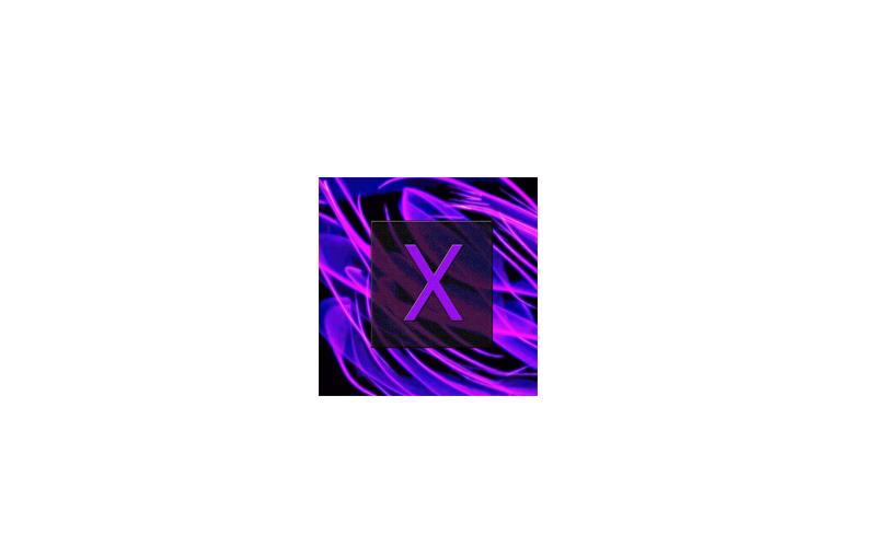 Gen X