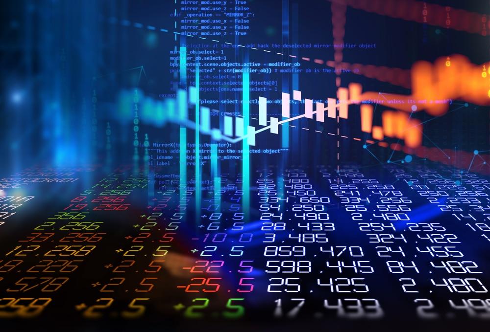 Global Stocks Rise, But Investors Remain Cautious