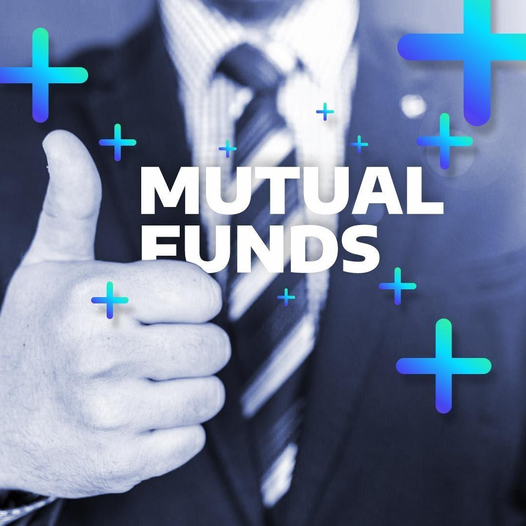 Investing in a mutual fund in 5 steps