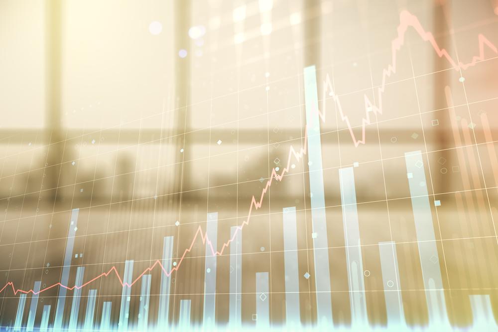 Top breadth indicators in the financial market