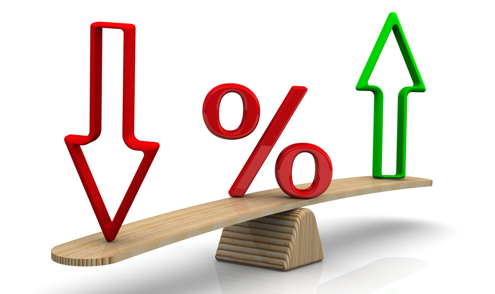 Consumers' Relationship With Interest Rate Cuts