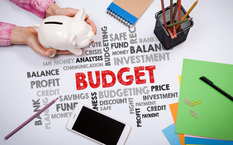 Money Management Fundamentals for Beginners: All the Essentials