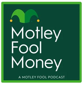 Motley Fool Money⎹  Chris Hill