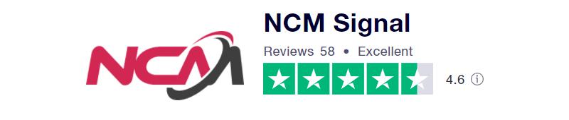 NCM Signal People feedback