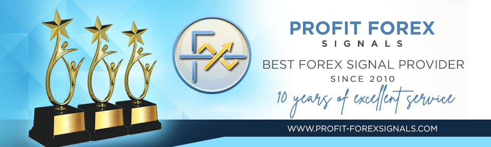 Profit Forex Signals. The company has an award