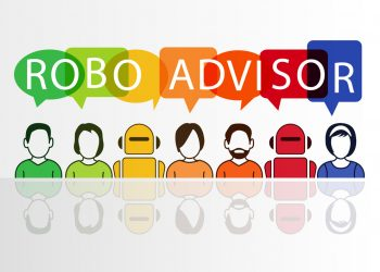 In-Depth Review of the Best Robo-Advisors in 2021